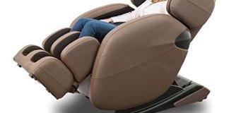 Top Massage Chair