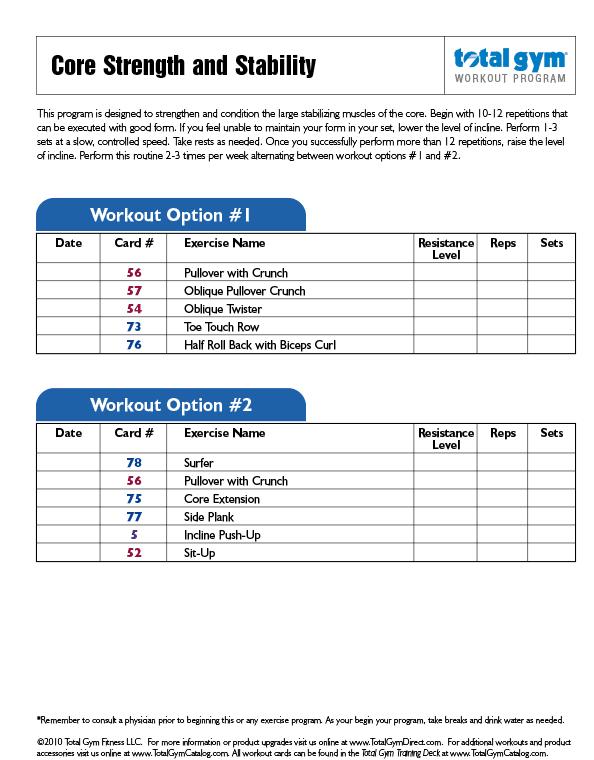the key muscles of hatha yoga volume 2 pdf
