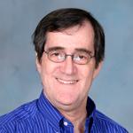 Jeffrey Schultz, M.D.
