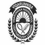 Viqarunnesa College Logo