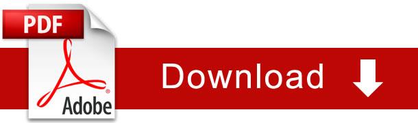 Khairuls Basic Math PDF Donwload