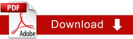 GRE Big book PDF download