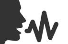 Word Spotting é fundamental no Portal de Voz