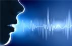 Gravação de Voz é obrigatória por lei paulista