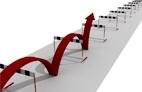 Como amenizar obstáculos em um atendimento?