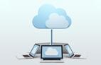 Sucesso de uma empresa passa pela tecnologia em nuvem