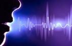 Aplicações utilizando Reconhecimento de Voz são tendência