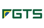 Maioria dos brasileiros utilizarão FGTS para pagar dívidas