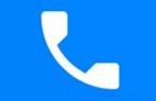 Por que monitorar as chamadas?