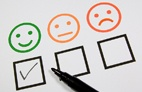 Como fazer uma pesquisa de satisfação?