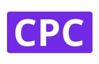 CPC aumenta chances de sucesso no telemarketing