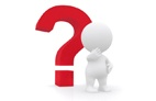 FAQ vs Autoatendimento: qual a diferença?
