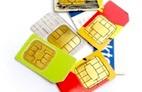 Gestão de Chips reduz custos com portabilidade