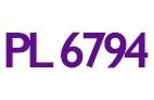 PL 6794 obriga operadoras a identificarem prestadora
