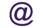 Conhece o gerenciador de e-mail da Total IP?