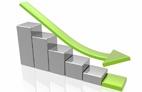 PABX IP da Total IP: redução de custos na certa!
