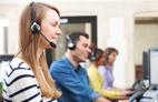 PL quer barrar ligações de telemarketing em BH
