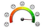 Como realizar uma pesquisa de satisfação com seu cliente?