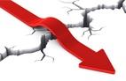 Crise atrapalha desenvolvimento de tecnologias
