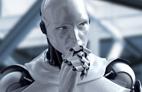 Inteligência artificial: novidade no atendimento ao cliente