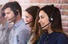 Conhece o telemarketing ativo? Saiba mais com a Total IP!