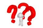 Qual a diferença entre devedor e inadimplente?