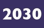 Em 2030, 85% das profissões serão novas