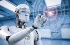 IA é aposta para os próximos cinco anos