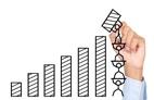 Já ouviu falar nas cooperativas de crédito?