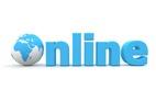 Monitoramento on-line ajuda a otimizar operação