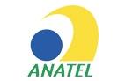 Anatel propõe aos clientes avaliar operadoras