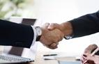 Agente Virtual CPC facilita negociação