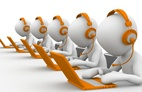 Vale a pena trabalhar em um call center?