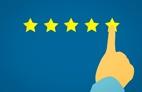 Brasil melhora em ranking de telecomunicações