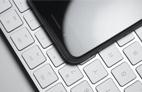 Como anda o atendimento digital da sua empresa?