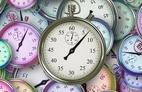 Call back é opção para reduzir o Tempo Médio de Espera