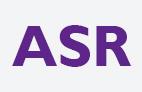 O que o ASR tem a ver com a IA?