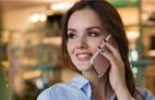TTS proporciona aproximação com o cliente