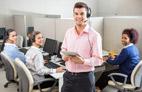 Formulário de monitoria auxilia em feedbacks