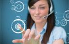 No RJ, ligações de call centers ficam limitadas