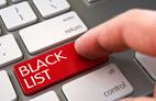 Black List e White List: os contatos em suas mãos