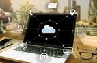 Priorize a segurança com a aplicação Cloud Computing