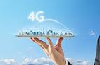 Nova faixa de frequência para 4G liberada em SP