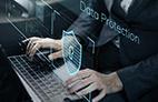 Nova lei de proteção de dados pode afetar contact centers