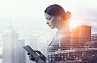 Brasil cria 13,9 mil empresas de tecnologia