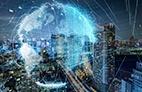 Atendimento e tecnologia: dois caminhos inseparáveis