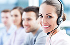 Como mensurar a produtividade dos operadores?