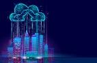 Tecnologia em nuvem: proteja seus dados e informações