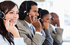 Brasileiros recebem em média 37,5 ligações de telemarketing por mês