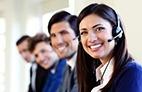 Quais são os benefícios da URA para seu call center?